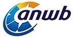 ANWB Reisverzekeringen
