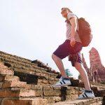 beste reisverzekering voor wereldreis