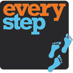 everystep logo small