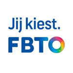 fbto logo small