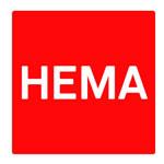 hema logo small